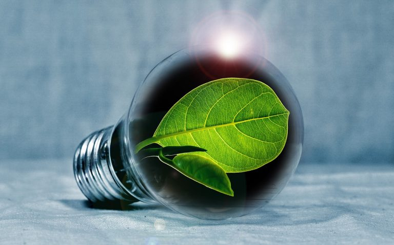 63 Electricity Saving Tips for 2018 - Use Electricity Smarter