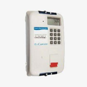 View all our Prepaid Meters 2