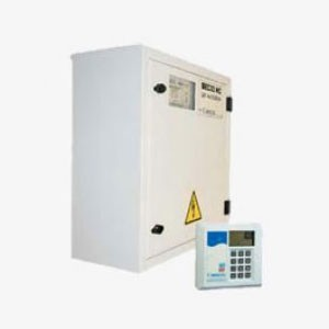 View all our Prepaid Meters 4