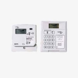 View all our Prepaid Meters 10