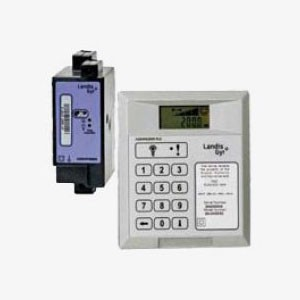 View all our Prepaid Meters 12