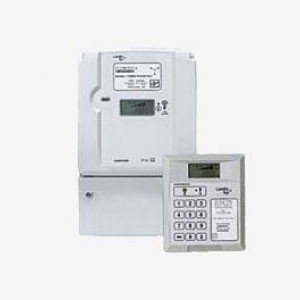 View all our Prepaid Meters 15