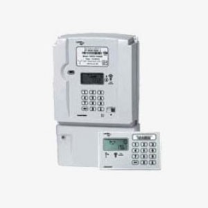 View all our Prepaid Meters 14