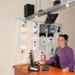 About JKNV Energy Prepaid Meter Installation 1