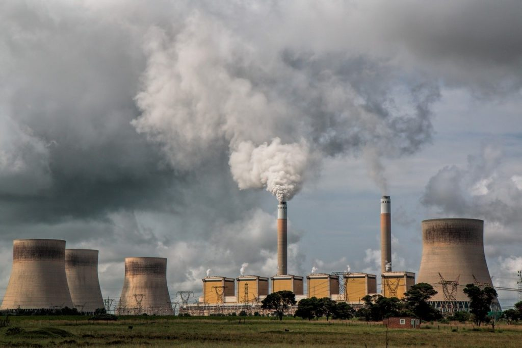 Electricity in South Africa - 4 Must-Read CSIR Reports